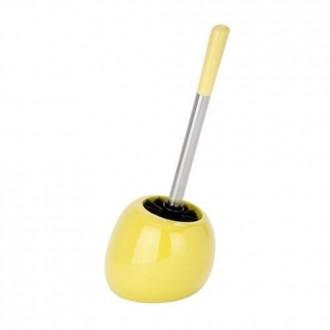 Adhesivo Montaje Pegamax 350 Gr. 50343