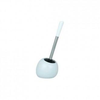 Adhesivo Montaje Pegamax Poliestireno 445Gr.