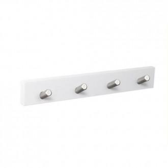Pistola Poliuretano Teflon Regulab.1Mano Eo-030303