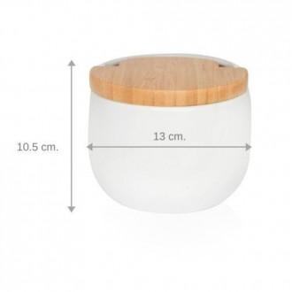 Lubricante Multi. Spray 5-56 250Ml 33025-Ac