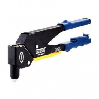 Lubricante Multi. Spray 5-56 250Ml 33023Ac