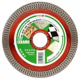 Caja Sobreporner Electrico 250X350X250 T25Eb