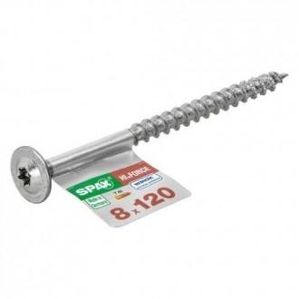 Hoja Sierra Bimetalica Para Gkc108 A6219-Xj