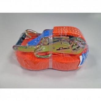 Papel Vibrator 120 80X50 M. 2042010