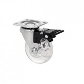 Junta Sifon Botella 1 1/431039