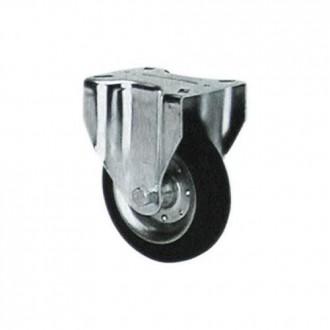 Junta Sifon Botella 1 1/2 31041