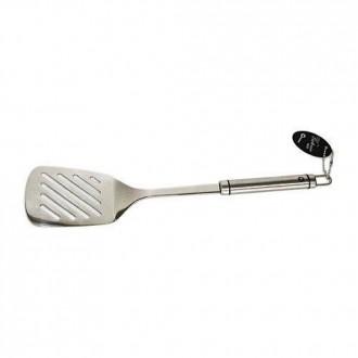 Sifon Botella Corto S-69-11/2 04058