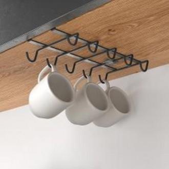 Sifon Botella Corto S-84-11/404036