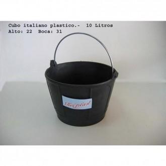 Bocacartas Aluminio Natural 1 00401