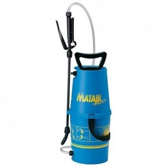 Bocacartas Aluminio Pintado Dorado 66302