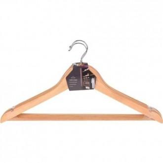 Caja Empotrar E-3625 262X352X250