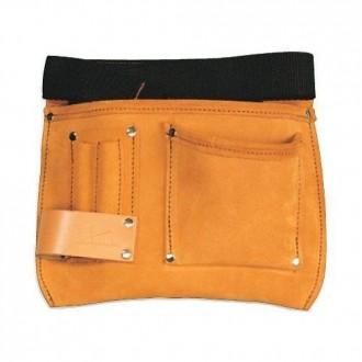 Caja Superficie  250X350X250 Tecna Biometrica 250 10905