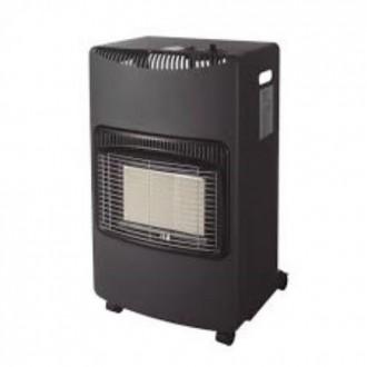 Flexo De Ducha Inox Exten.1.70-2.0M Fl-360.2.00