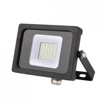 Tapa Inodoro Blanca Flat 4404501