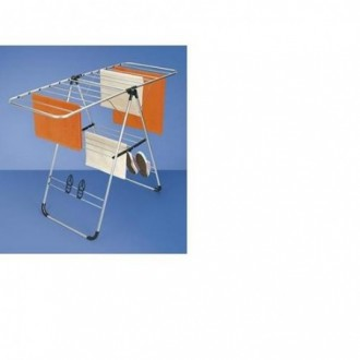 Wc Portatil 20L. Easygo Antimicrobial Toilet