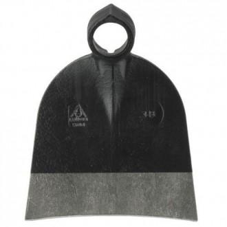 Reductor Ph Liquido 6 Lts. 203206