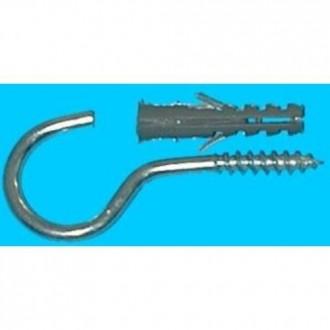 Funda Planchar Ajustable Circulos 51X128Cm. 333Cl