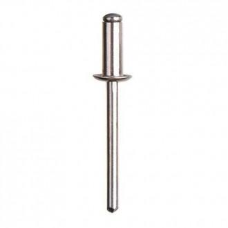 Funda Plancha Muleton Logos Lima 130X48 Fur003