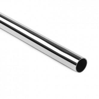 PASACABLES ACERO/NYLON INTERCAMBIABLE 10 M. 760010