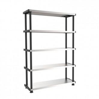 AZUCARERO - SALSERO PREMIUM 4835