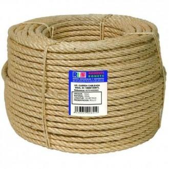 Medidor De Ph Y Humedad B2215