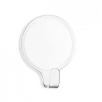 Tratamiento Mini Piscinas 202102
