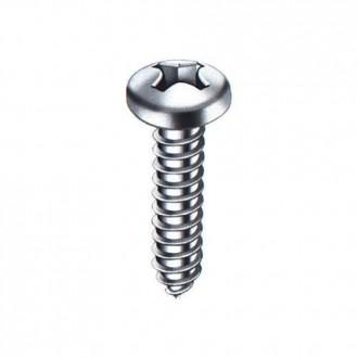 BASE CRIBA GRANDE 550X550 Nº 14 2071
