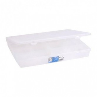 PROTECTOR FRONTAL 28X18X4. 5 39550