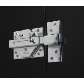 Tenaza Ajustable Rapido 70X62 2949-240Ip