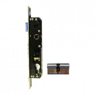 Destornillador Precision De Bolsillo 478-4-1