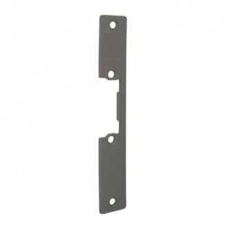 Mini Alicate Corte Diagonal Hr 115Mm. 170504