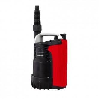 Llave Tubular 24X26 191550