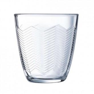 Aquastop Caucho Acrilico Con Filtros 1 Kg. Rojo