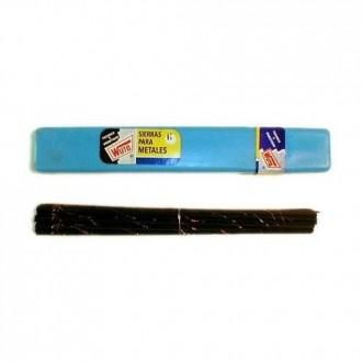 Cortarramas Easycut 680B 1200320