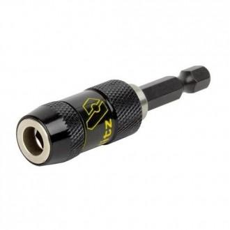 Cartel Pvc 21X30 Extintor