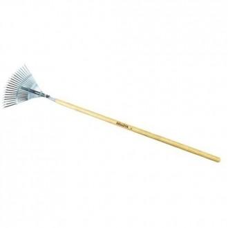 Cubregafas Seguridad Lente Transparente  Viscc1