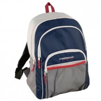 Pulverizador Mochila 12L. 3710-12