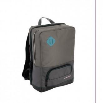 Pulverizador Mochila 16L. 3710-16