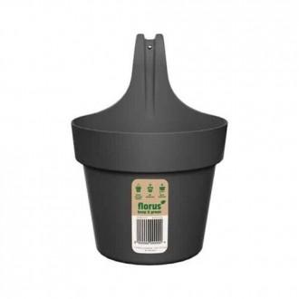 Riel Metalico Extensible 160-300 Rc168