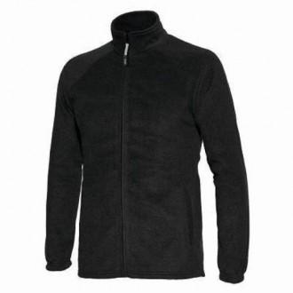 ARANDELA ABANICO 6798-A 5.1 (CENT.)