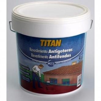 PILA RECARGABLE LR3-AAA 1,2V. 850MAH (PACK4 + 2)G240