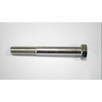 LIMPIADORA VAPOR 1500W. 1L.SC-2 EASYFIX 1512050