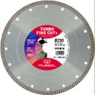 PACK 3 FILTROS SERIE 500 81501