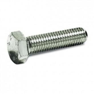BOMBILLA LED USB RECARGABLE 5 WATIOS FRIA 23811