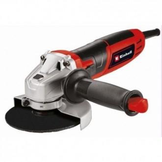 Bisagra Cincada 550 Amig 150 (10 U)