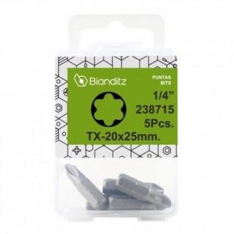Cadena Seguridad N. 2 Cromo
