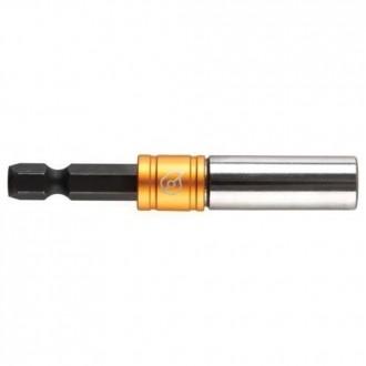 Colgador Modelo 1 40X16Mm Niquelado (Blister 4U) 755