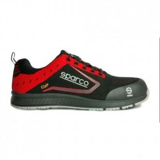 Martillo 800W. Rotativo - Percutor - Cincelador Hd 26Bk