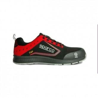 Taladro Percutor S/Escobillas Xr 18V. C/Bat.+Malet