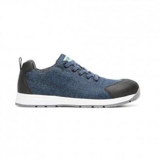 Varilla Mezcladora Liquidos Exagonal L-100